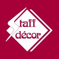 Staff Décor, fabricant franais d'objets et éléments de décoration en staff depuis 1979.