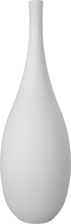 Somptueux vase en stratistaff aux dimensions colossales : Hauteur 1700 mm , diamètre max 574 mm. Idéal pour meubler votre hall d'entrée ! http://www.staffdecor.fr/accessoires-deco/autres-objets/950-ref-vase1700.html