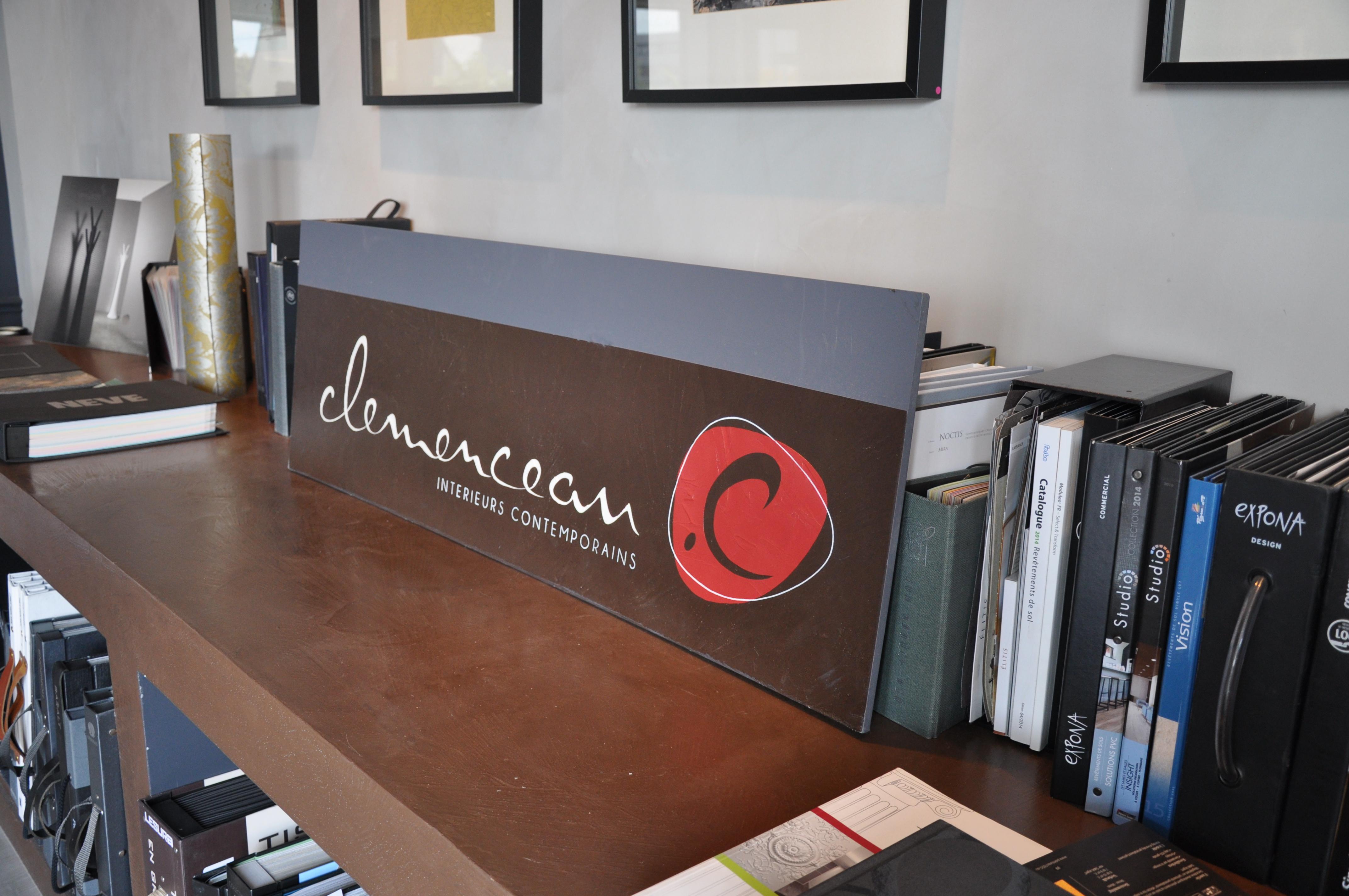 Staff Decor Strasbourg. Staff Decor Strasbourg With Staff Decor ...