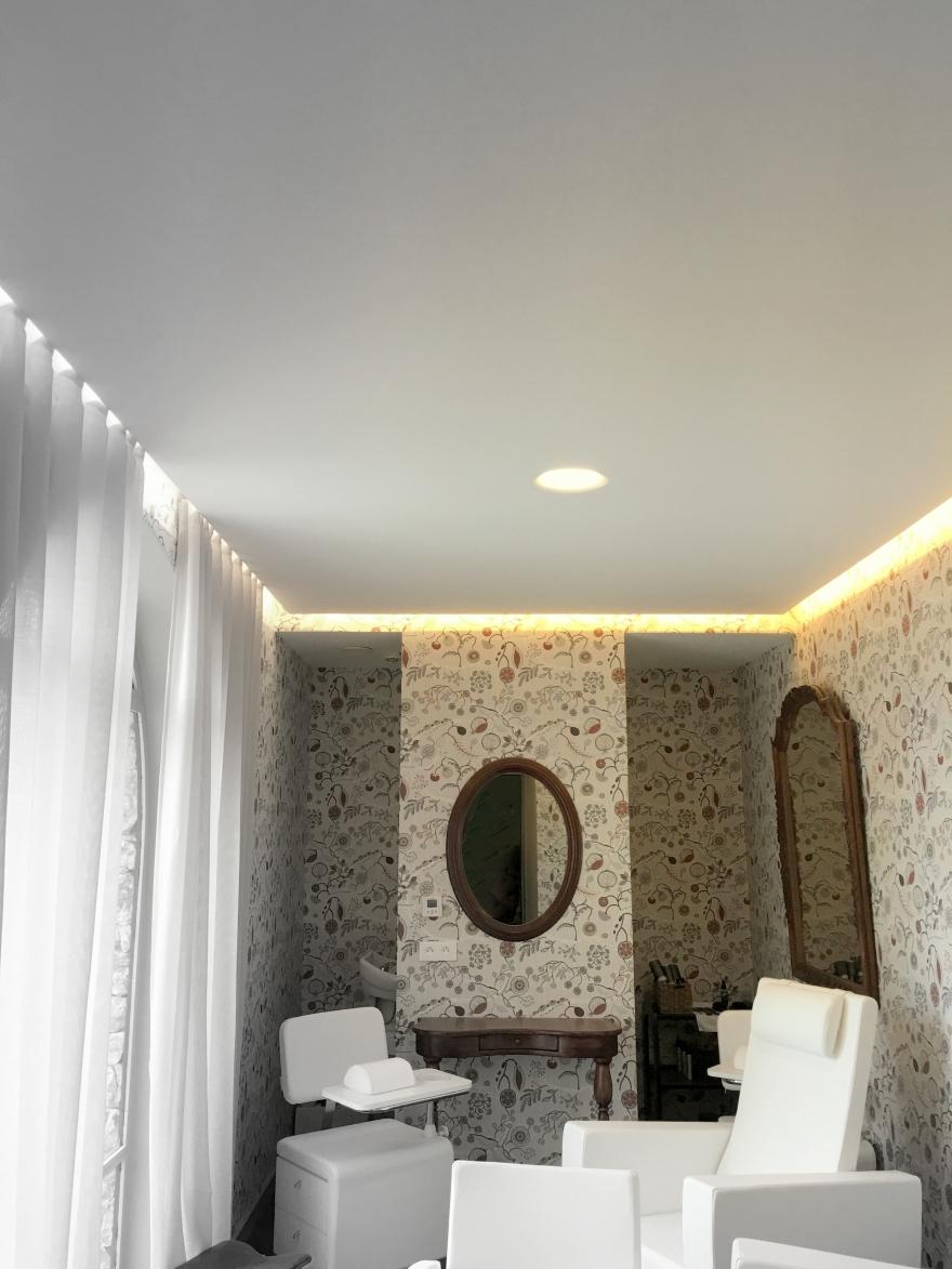 hotelspa_berne_aretec_staffdecor