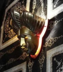 masque-africain-staffdecor